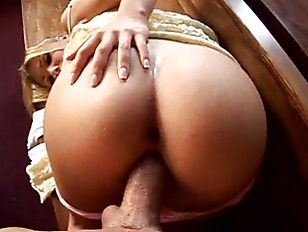 pussy_900172
