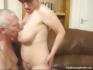 Picture MILF And The Neighbour