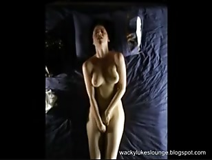 Womans orgasm tubes