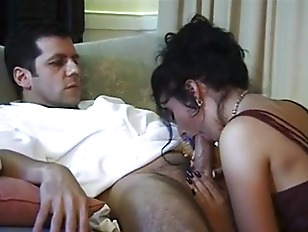 Picture Anal Sex With Beautiful Brunette