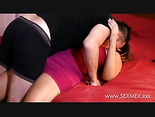 agree, the Sex positions to give wife orgasm that can not participate