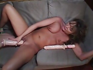 New Sex Images Free very porn video