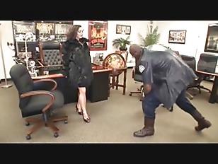 Men pissing in ass