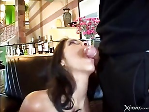 Picture Ass Fucked Young Girl 18+