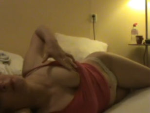 Picture Hairy Pussy Exhibitionist 1