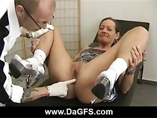 Sofia vergara porno