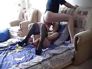 pussy_1537373