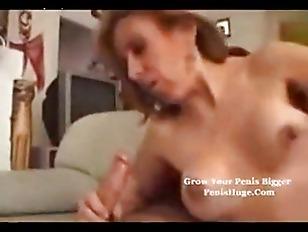 Very Hairy Mature Whore...