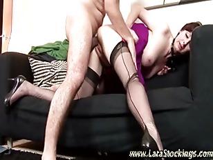 pussy_1074289
