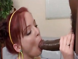 Picture Young Girl 18+ Monster Cock Worship