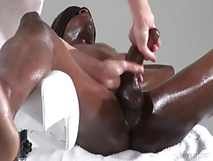 Tantra Massage Porn Video