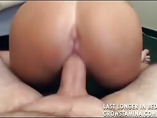 Picture My Ex Girlfriend Pov Fucked