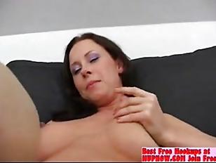 horny massage porn