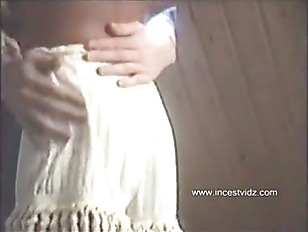 Picture Embarrassed Young Girl 18+ Lolita