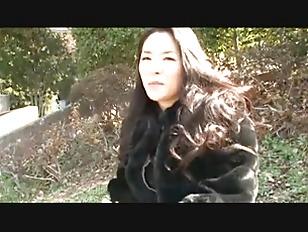 Asakura Ayane all sex