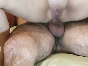 anal real casero amateur