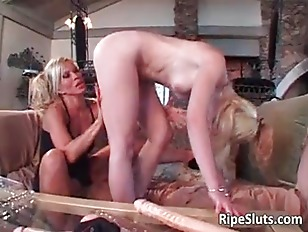 Picture Old And Young Slut Lesbians