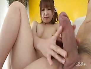 Getting Some Cock Sucked...