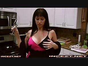 do most women like anal sex