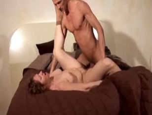 Picture GERMAN MOM GETS RAVAGED and SPRAYED ROLEPLAY...