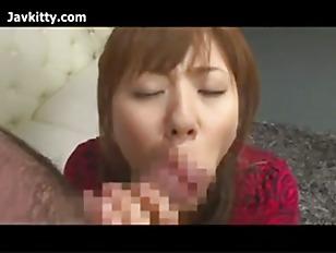 lezbijka jede maca tumblr