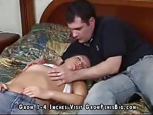 Xvideos com xxl