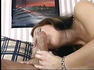 Picture Great Cumshots 91