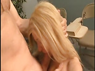 Picture Sadie Sable Gets Her Armpits Molested