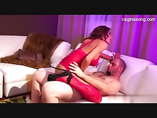 Picture Wet Throbbing Pussy Is Waiting For Cock