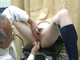 Misty anderson nude porn