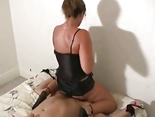 Picture Amatuer Homemade Fuck And Jerk