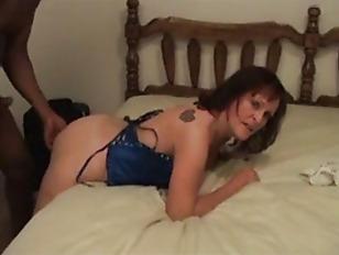 Μόρμον σεξ βίντεο
