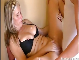 Cheating Wife Fucked By...