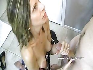 Mature ladies porn movies