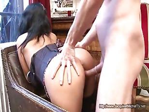 pussy_828205
