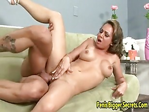 Picture Milf Rides Cock