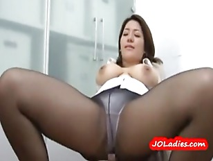 KS! porn cheyenne lacroix can pretend