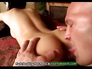 Picture Hot Asian Milf Anal Fucked