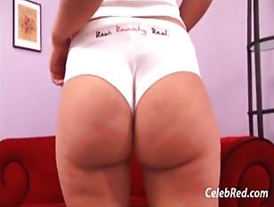 Big ass bu