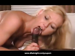 Beautiful Wife Funcking Two...