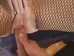 Picture Victoria Is Addicted To His Cock