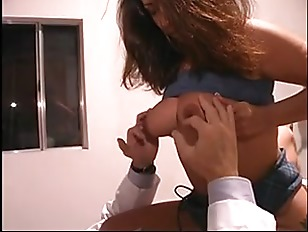 Picture Sexy Patient Receives Her Wet Crack And A Ho...