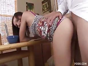 Picture Sex For Grades