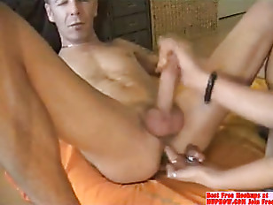 free find and fuck sites prostate massage oslo