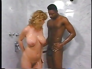 Tracey adams pleasure principle - 3 part 5