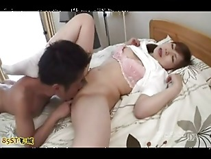 Young asian girl fucked