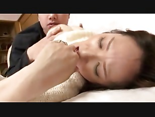 Picture Horny Asian Mother And Daughter
