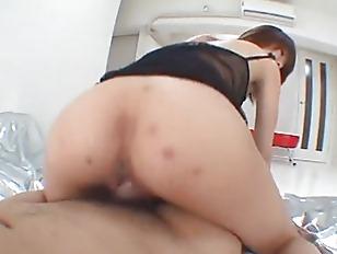 Picture Hardcore Asian Desire