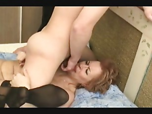 suck Forced dick my to sister