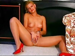 70 old year granny porn